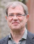 Werner Konold