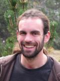 Diplom-Forstwirt <b>Manuel Oelke</b> - image_preview